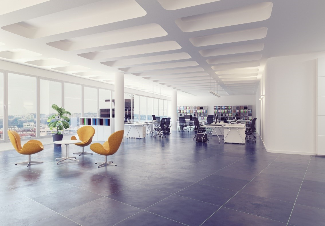 4 Ways to Incorporate Natural Light to Reduce Your Company's Energy Costs on yourpowerpro.com