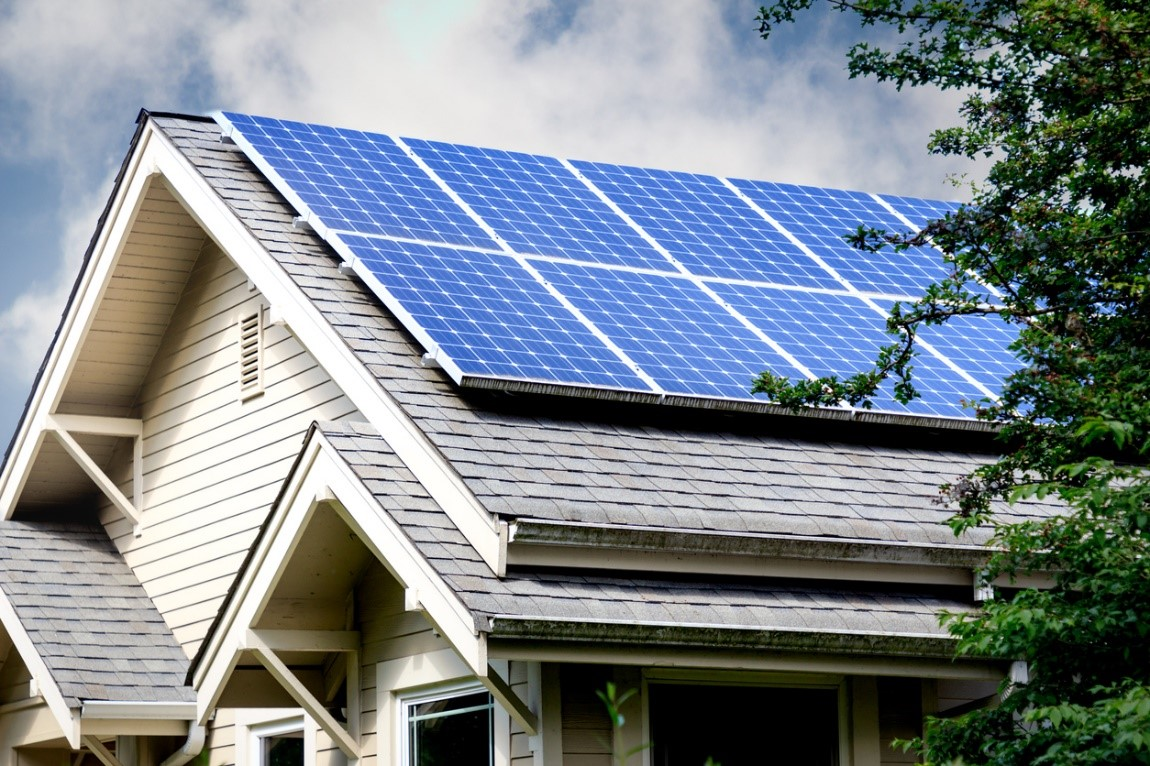 Are Solar Panels Covered by Most Homeowner's Insurance Policies? on yourpowerpro.com