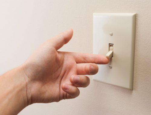 Should You Have Your Electrical System Inspected?