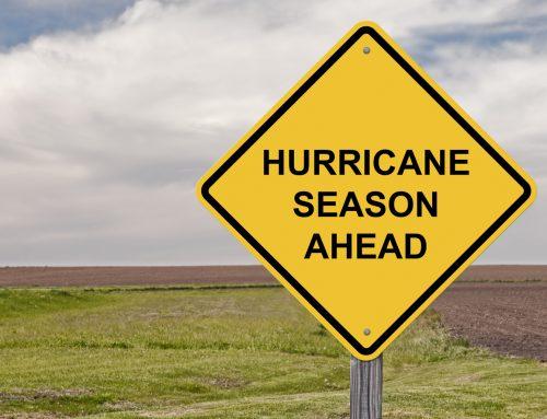 Do You Need a Commercial Generator for Hurricane Season?
